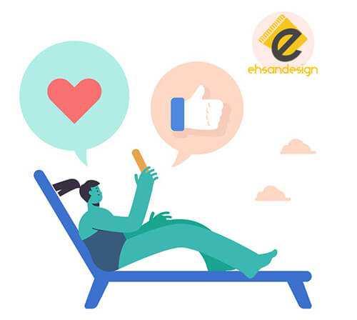 خرید اکانت شبکه های اجتماعی